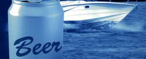 Boating Under the Influence (BUI)