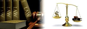 Why Fight My California DUI Case