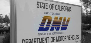 California DMV Driver Safety Office Locations