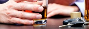 DUI Field Sobriety Evidence and Defense