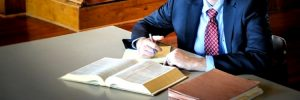 Expert Witnesses in DUI DWI cases