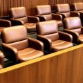 Jury Instructions in Refusal Cases