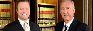 Southern California DUI Attorneys