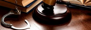Under the Influence of Drugs as an Element in a California DUI DWI Case