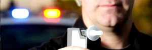 Ways to Approach a DUI in California - Not Guilty