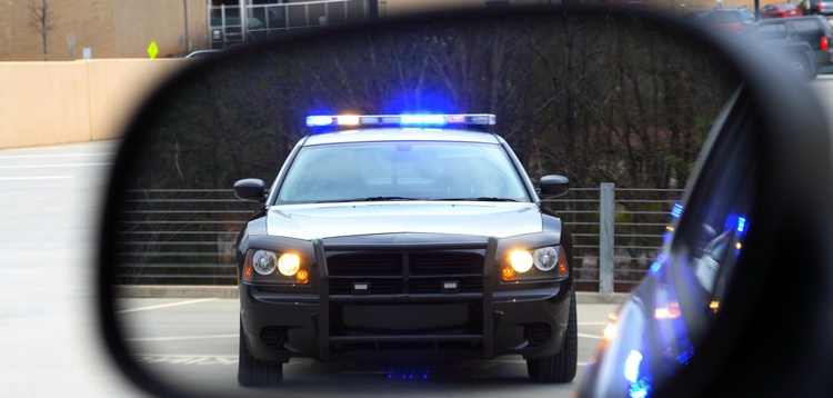 What is The DUI Laws in California