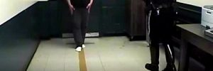 Non-Standardized Field Sobriety Tests