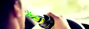 Under the Influence as an Element in a California DUI DWI Case