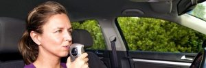 How Ignition Interlock Devices Work