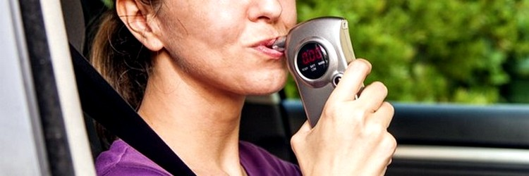 Ignition Interlock Devices and Settlement Negotiations