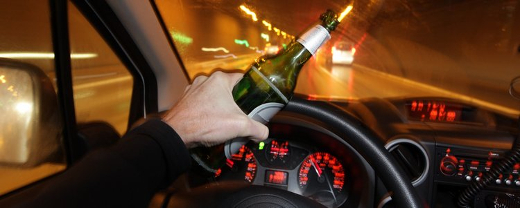 Drunk Driving as an Element of a California DUI  DWI Case
